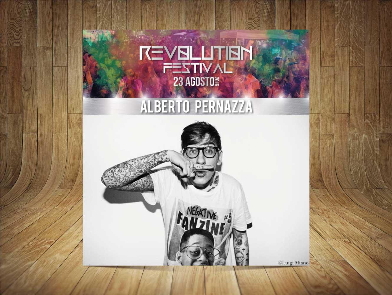 inserzione-facebook-artista-pernazza-vocalist-revolution-festival-2016