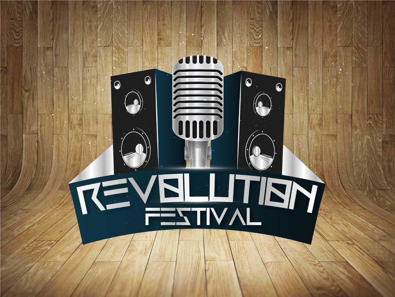 logo-revolution-festival-2016