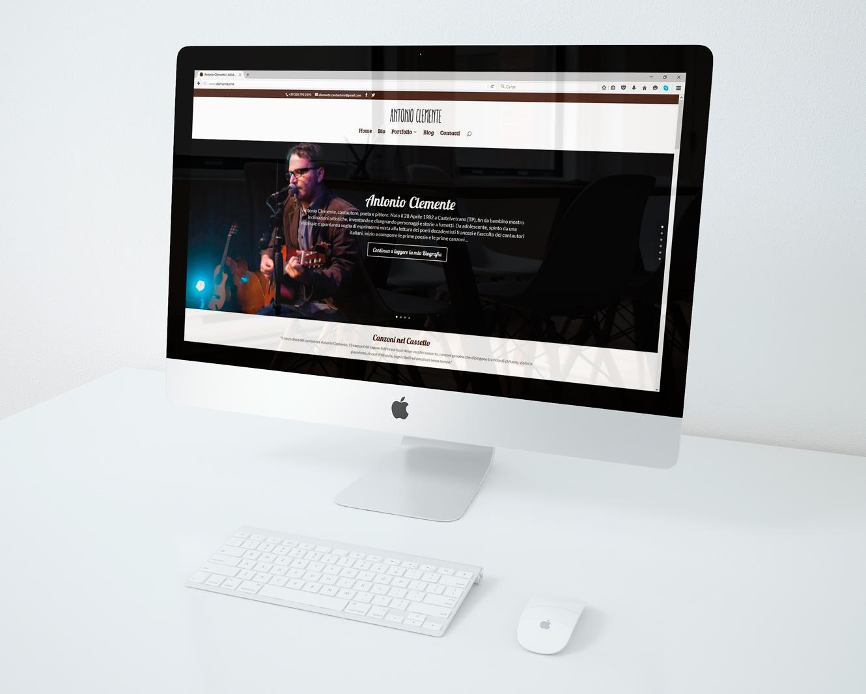 sito-web-premium-antonio-clemente
