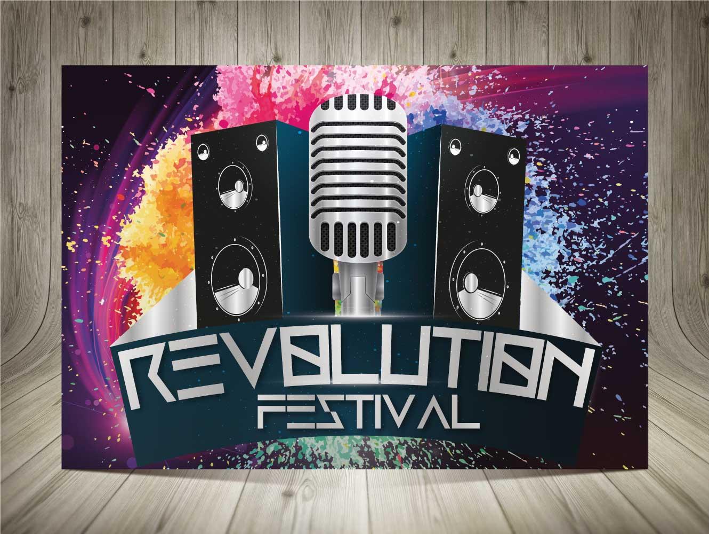 striscione-400x275cm-revolution-festival-2016