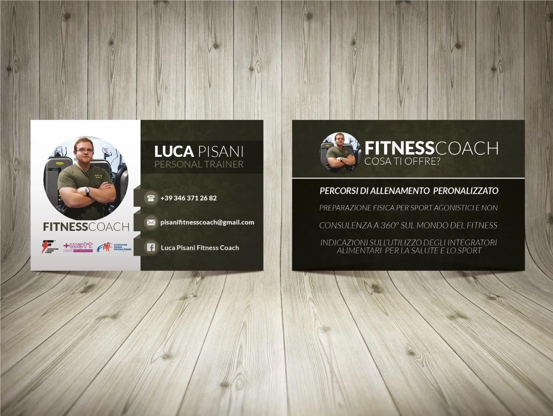 luca-pisani-fitness-coach-biglietti-da-visita