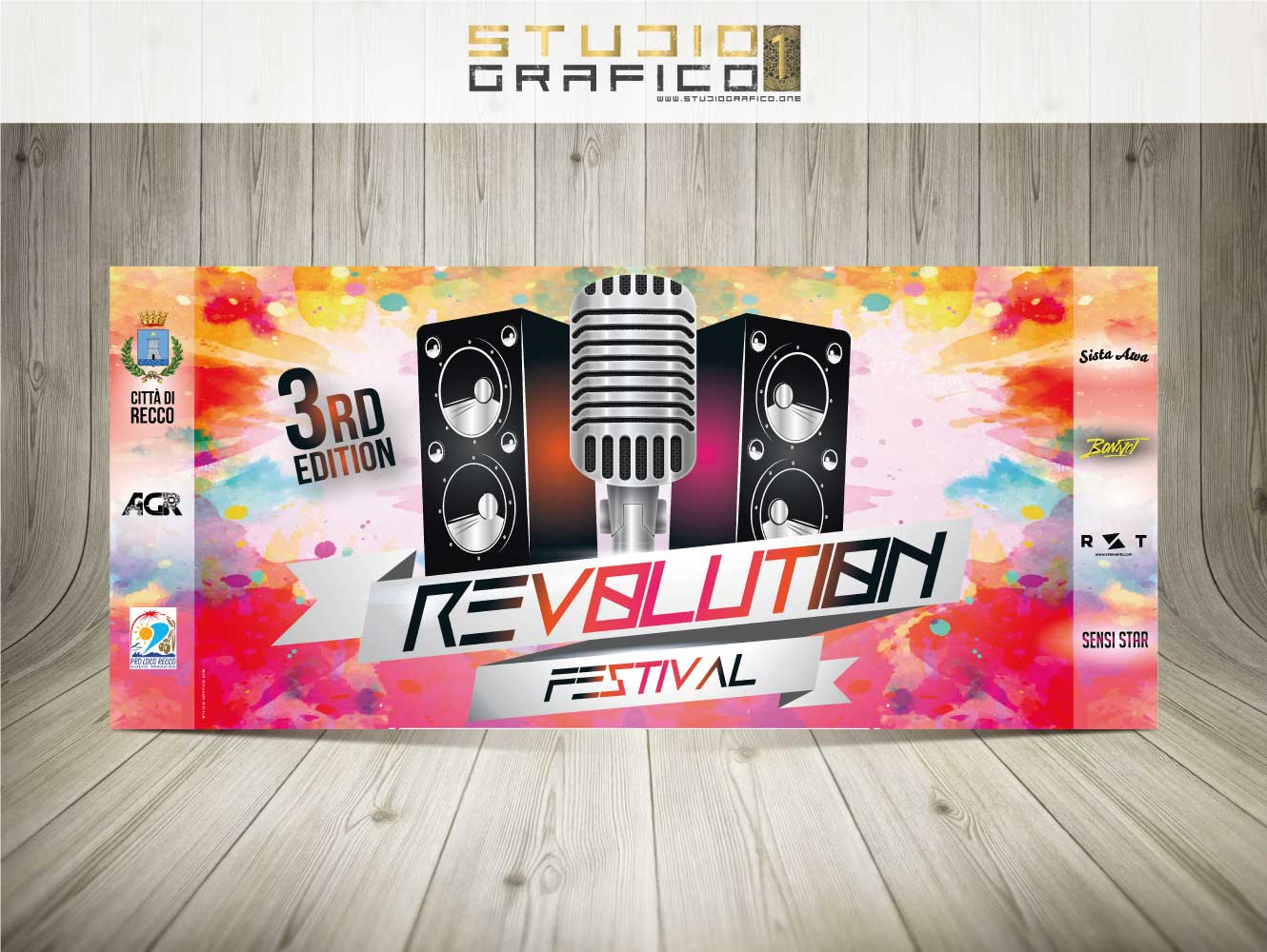 striscione-e-cover-revolution-festival-2017