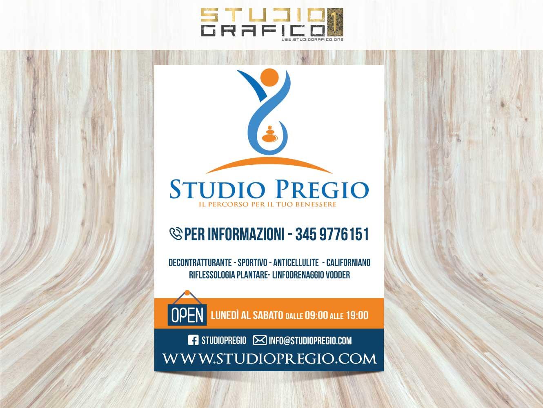 studio-pregio-grafica-vetrofania 1