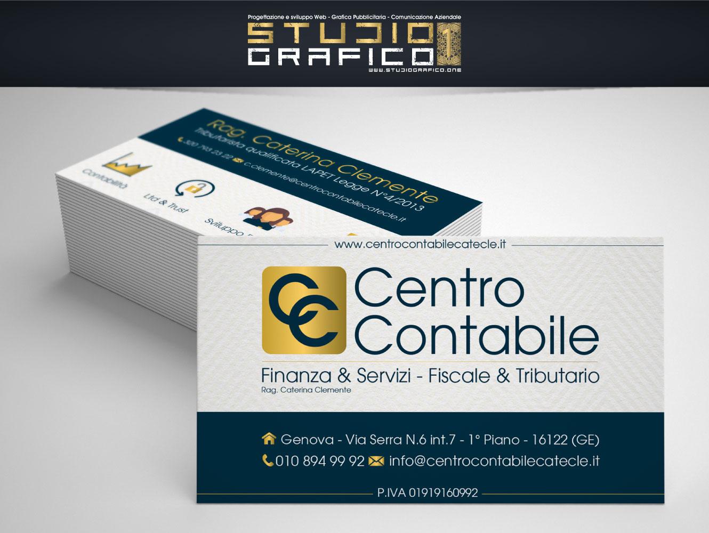 centro-cc-bv-2017---studio-grafico-one