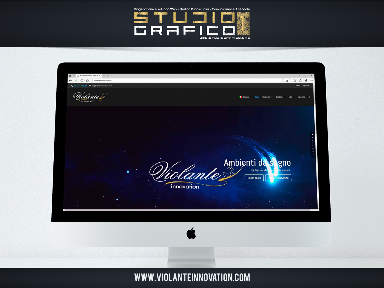 sito-web-business-violante-innovation-brand-by-sea-eagle-industries-group-srl